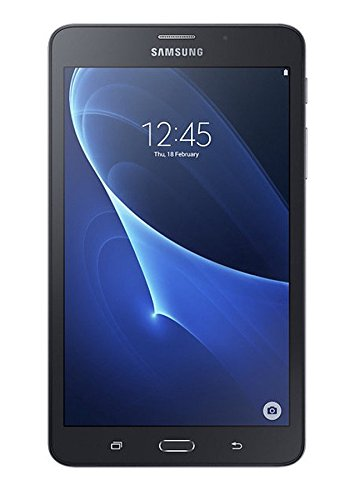 SAMSUNG T285 Galaxy Tab