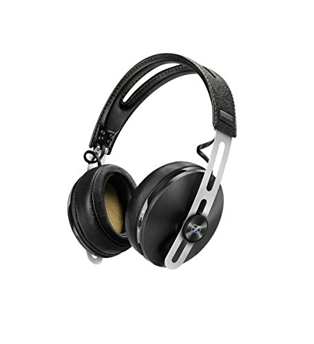 Sennheiser Momentum 2.0 Noise Canceling Headphone