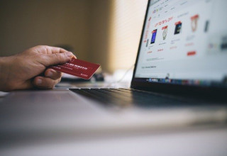 Online Shopping In India 2017