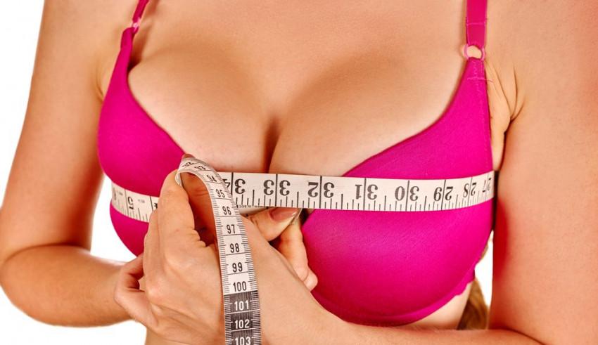 Breast Enhancement Surgery Berkeley