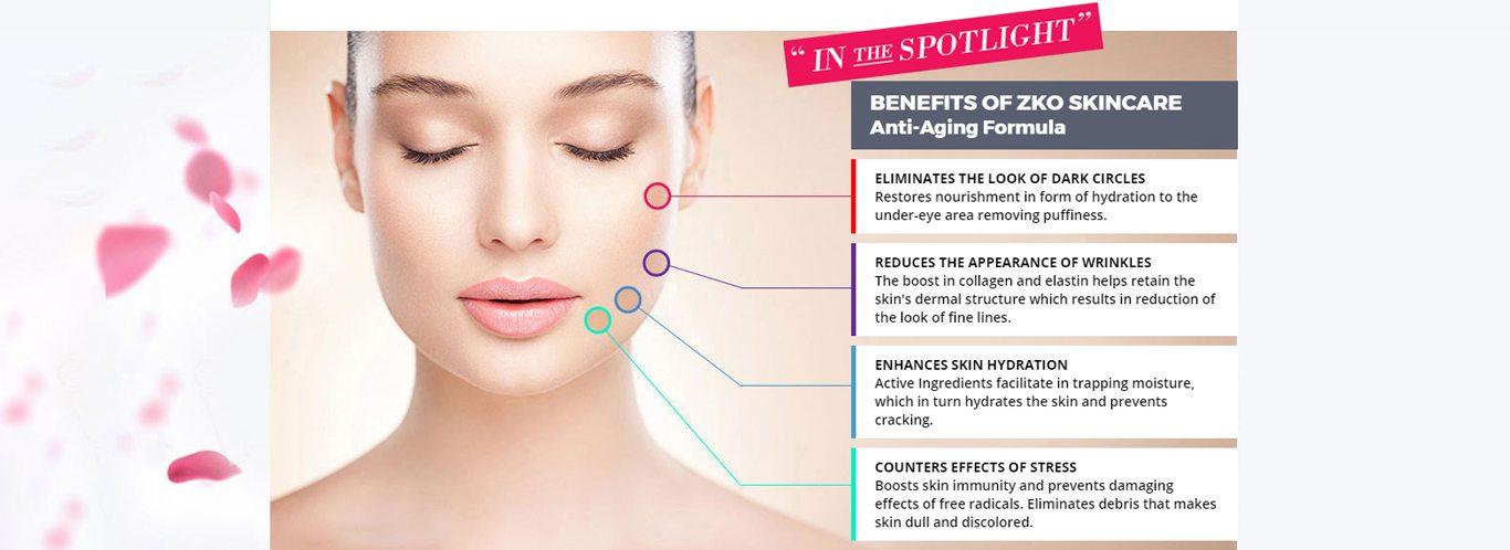 puria serum benefits