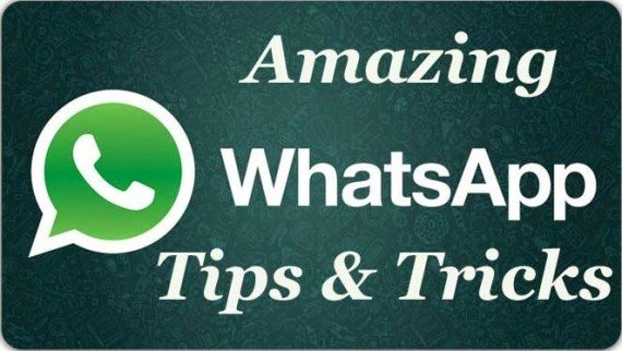 Whatsapp Tips & Tricks 2017: All that is possible in Instant Messaging