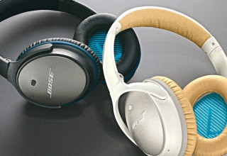 20 Best & Trendy On Ear Headphones are Here for 2018!