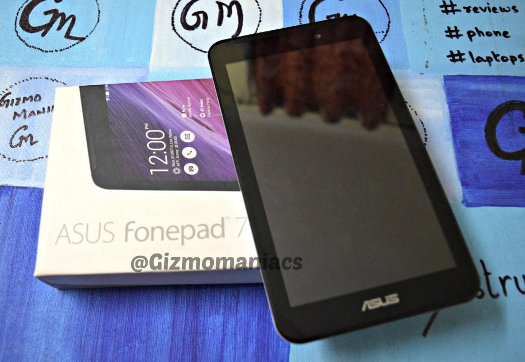 Asus Fonepad 7 2014 FE170CG
