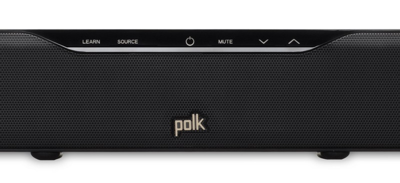 Polk Audio SB 5500