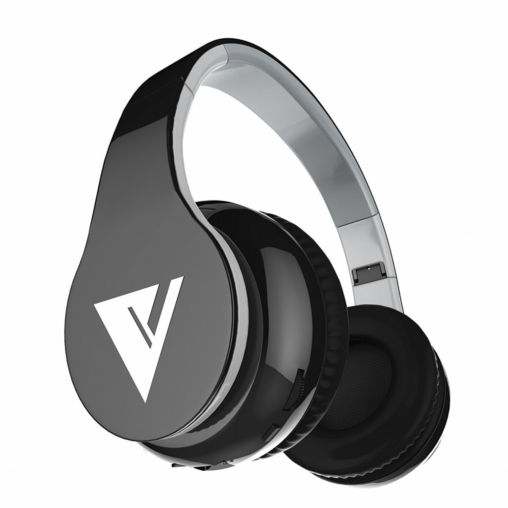 Vomercy VC-60 Bluetooth Headphones