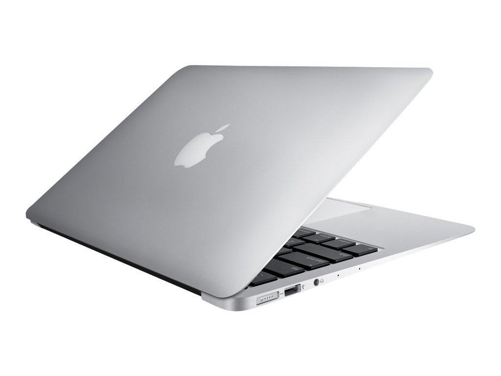 Apple Mac Book Air MJVE2LL