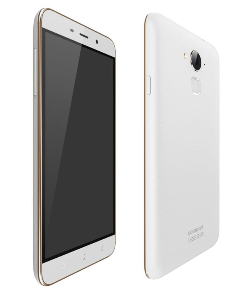 Coolpad-Note-3-Plus-16GB - Best Smartphones