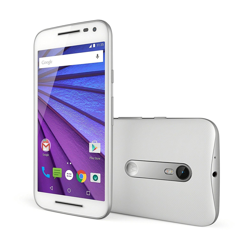 Moto G - Best Smartphone