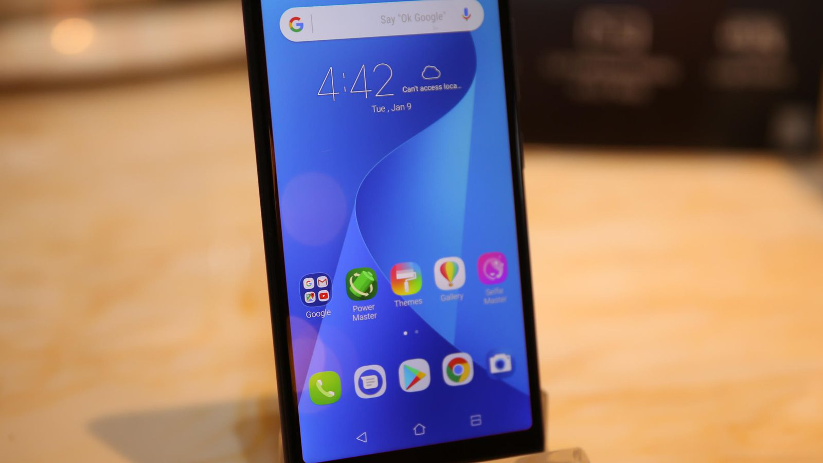 asus-zenfone-max-plus-product-photos-5 - Best Smartphone