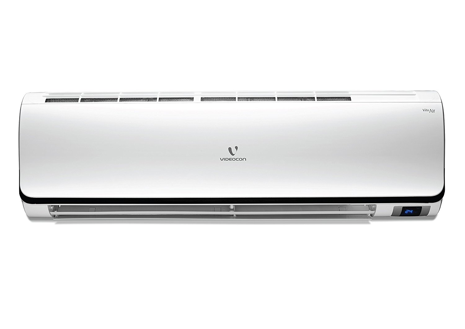 Top 10 Air Conditioner Brands In India For You 2018 List