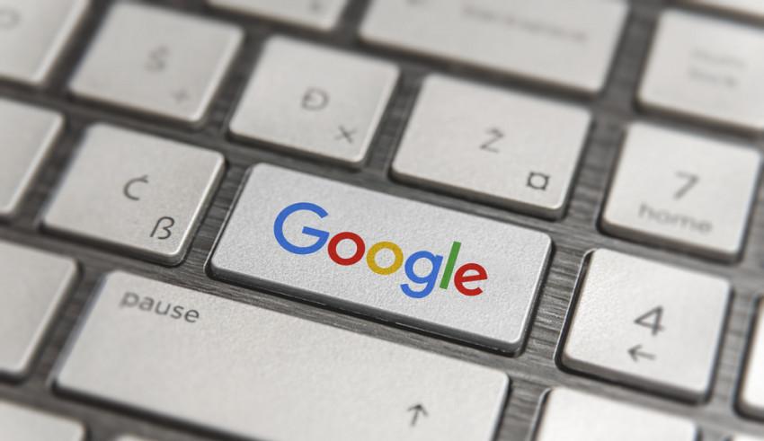 google-updates