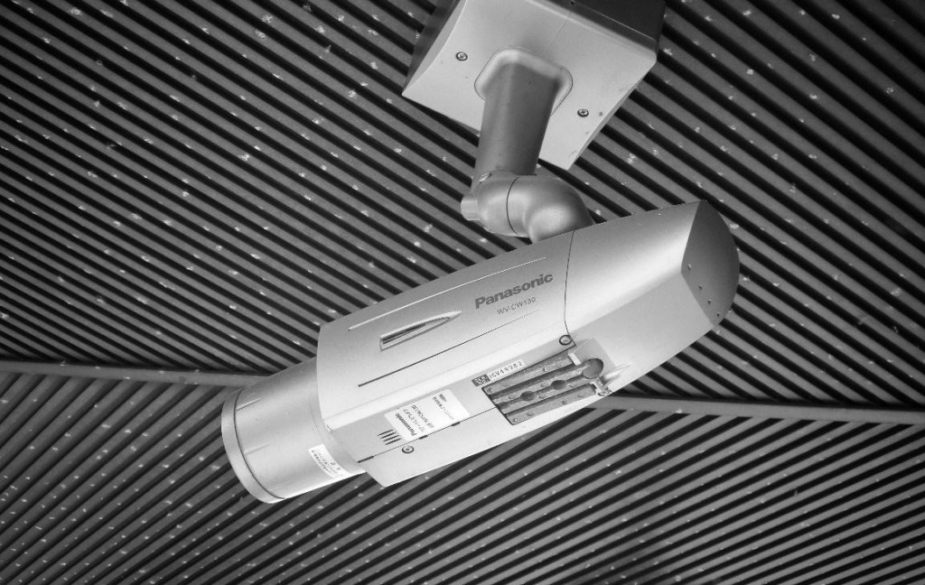 To Avoid Tampering with Your Home Security Systems